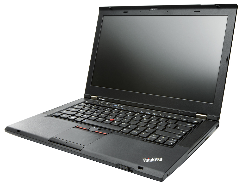 ThinkPad T430s – Resources for the Lenovo ThinkPad T430s